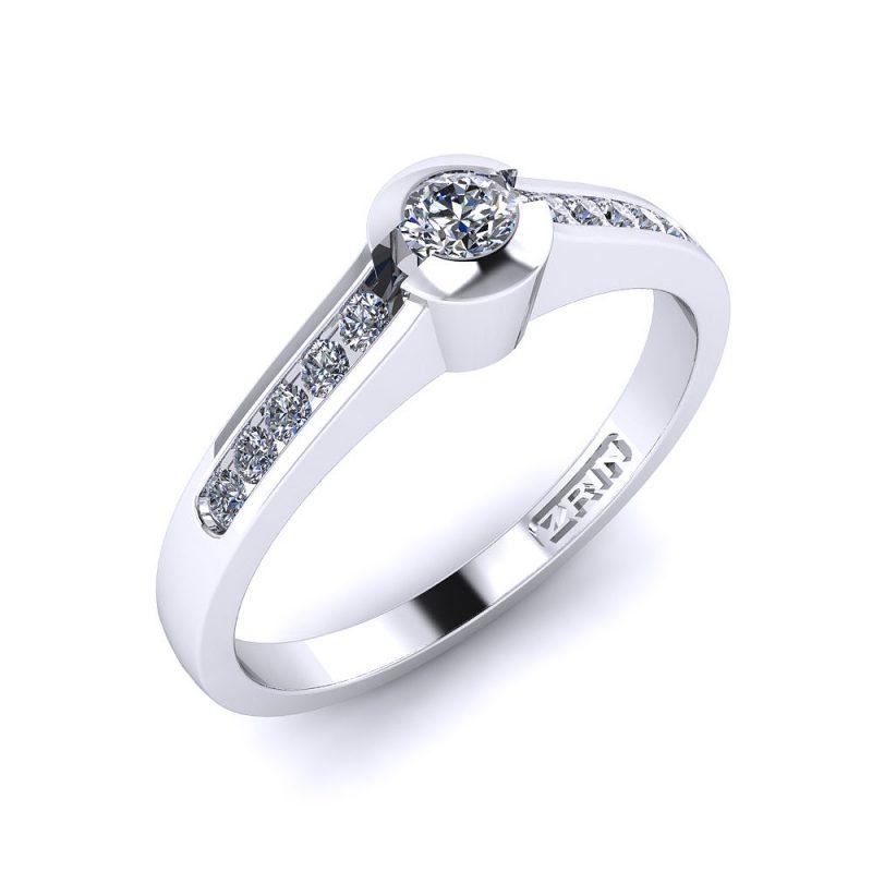 Zarucnicki-prsten-platina-MODEL-319-BIJELO-3