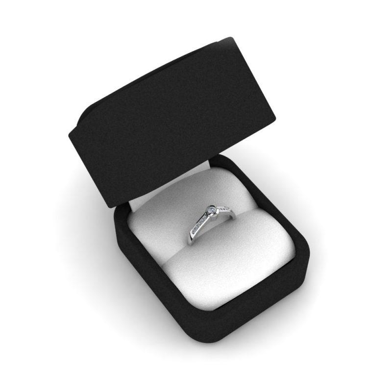 Zarucnicki-prsten-platina-MODEL-319-BIJELO-4