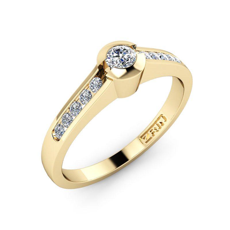 Zarucnicki-prsten-MODEL-319-ZUTO-3