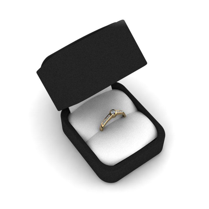 Zarucnicki-prsten-MODEL-319-ZUTO-4