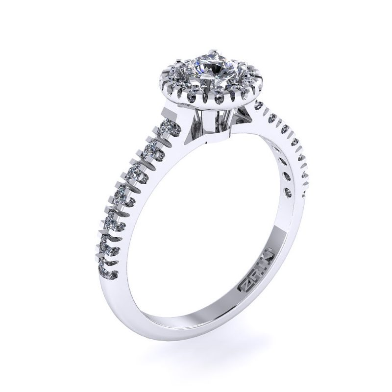 Zarucnicki-prsten-platina-MODEL-329-BIJELO-1PHS