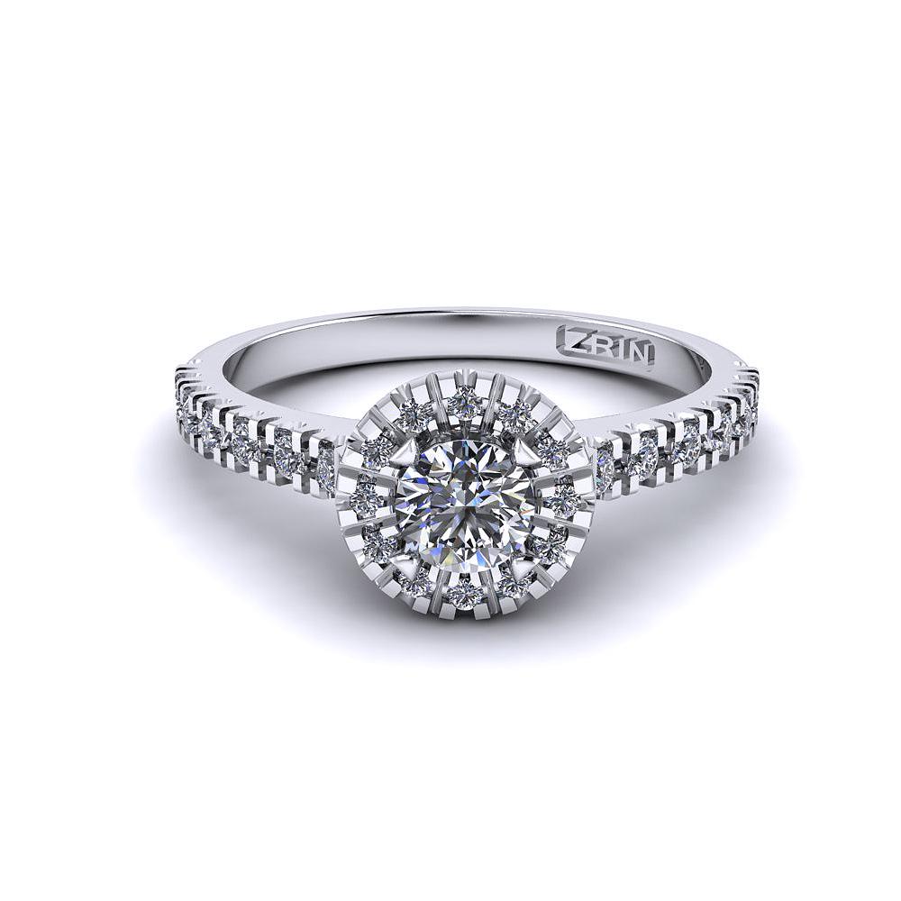 Zaručnički prsten 329