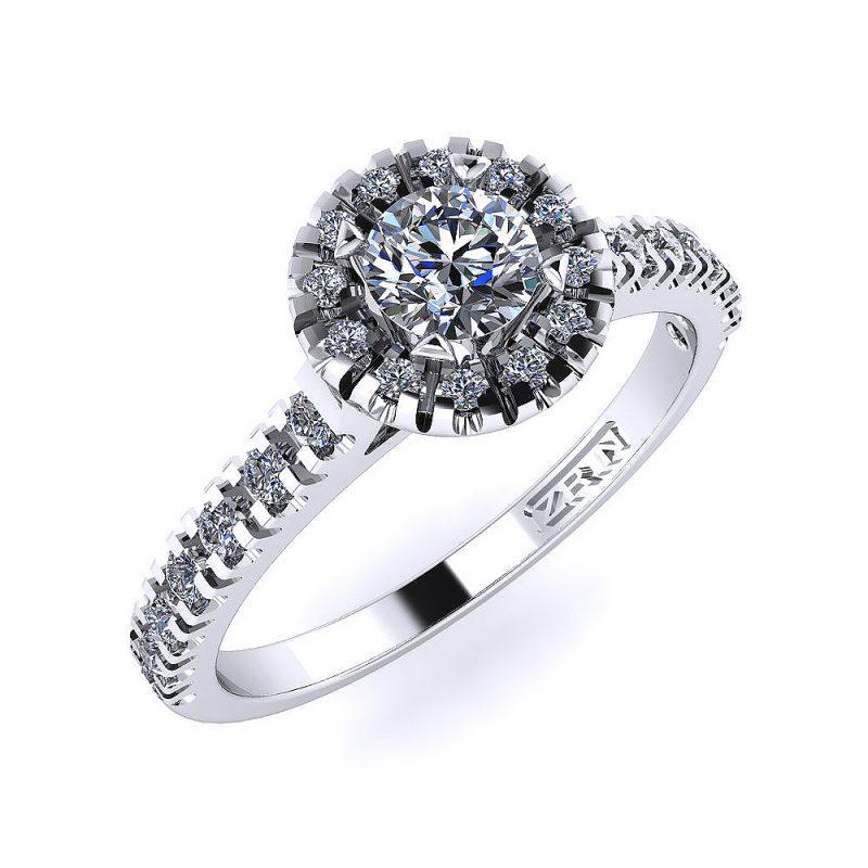 Zarucnicki-prsten-platina-MODEL-329-BIJELO-3PHS