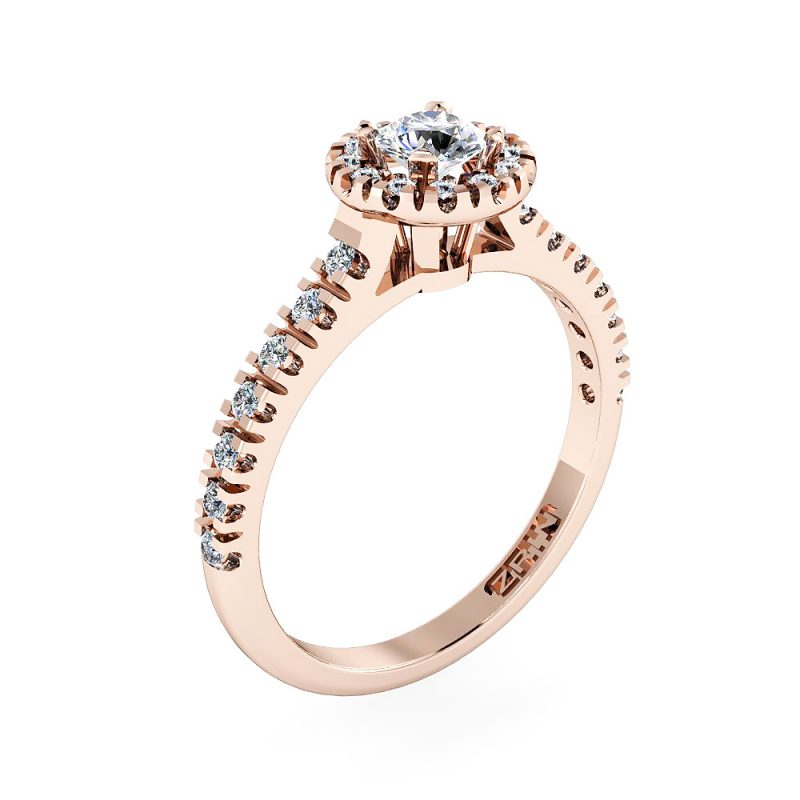 Zarucnicki-prsten-MODEL-329-CRVENO-1PHS