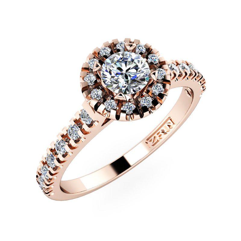 Zarucnicki-prsten-MODEL-329-CRVENO-3PHS