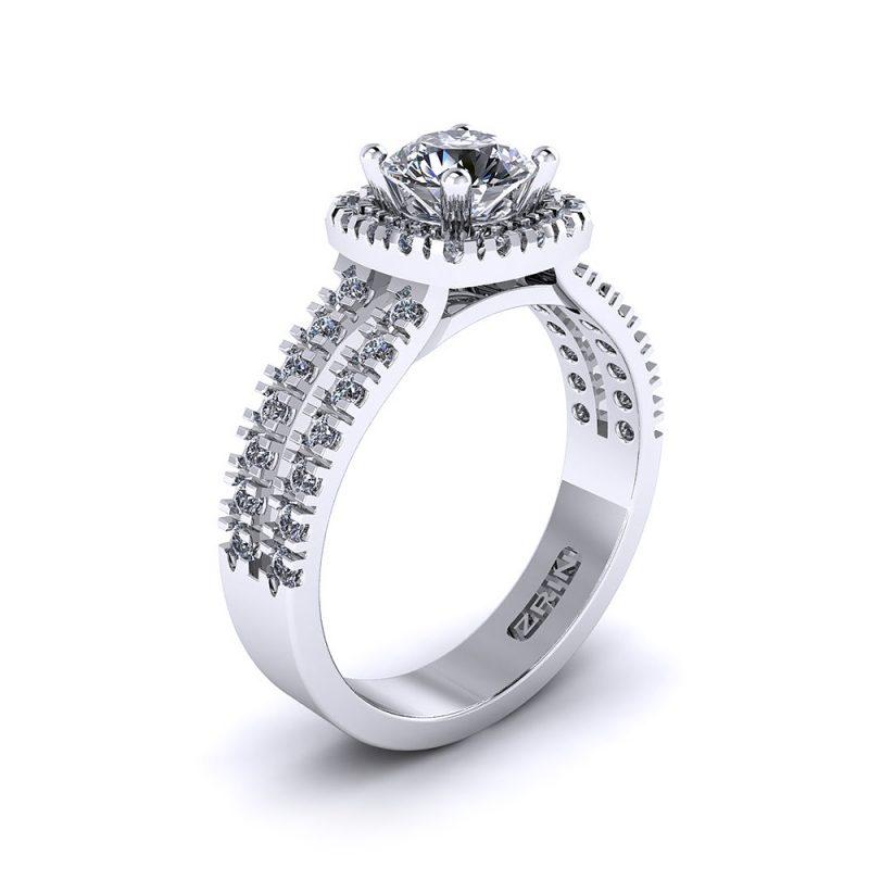 Zarucnicki-prsten-platina-MODEL-331-BIJELO-1