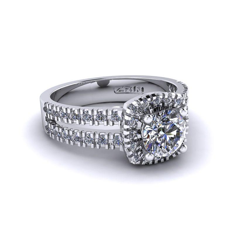 Zarucnicki-prsten-platina-MODEL-331-BIJELO-2