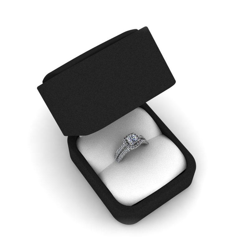 Zarucnicki-prsten-platina-MODEL-331-BIJELO-4