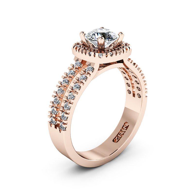 Zarucnicki-prsten-MODEL-331-CRVENO-1