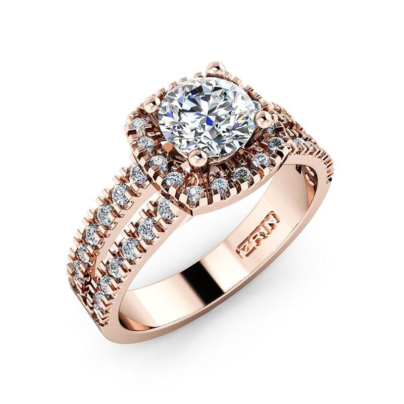 Zarucnicki-prsten-MODEL-331-CRVENO-3Zarucnicki-prsten-MODEL-331-CRVENO-3