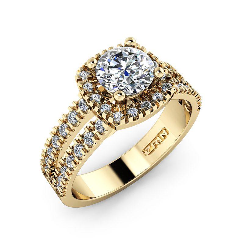 Zarucnicki-prsten-MODEL-331-ZUTO-3