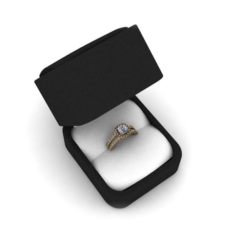 Zarucnicki-prsten-MODEL-331-ZUTO-4