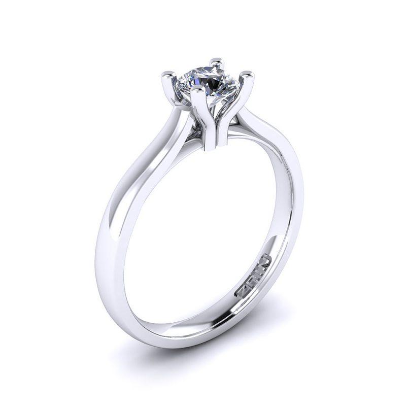 Zarucnicki-prsten-platina-MODEL-334-BIJELO-1PHS