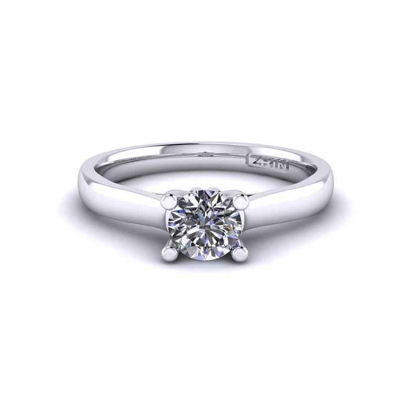 Zarucnicki-prsten-platina-MODEL-334-BIJELO-2PHS