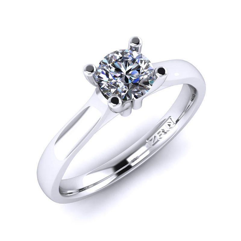 Zarucnicki-prsten-platina-MODEL-334-BIJELO-3PHS
