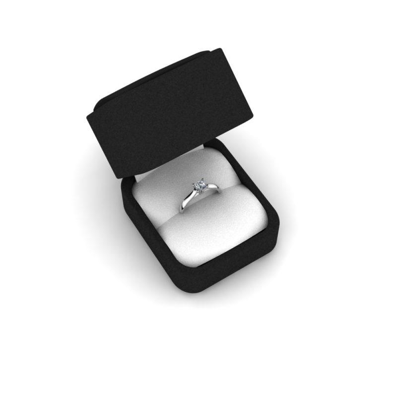 Zarucnicki-prsten-platina-MODEL 334 BIJELO-4