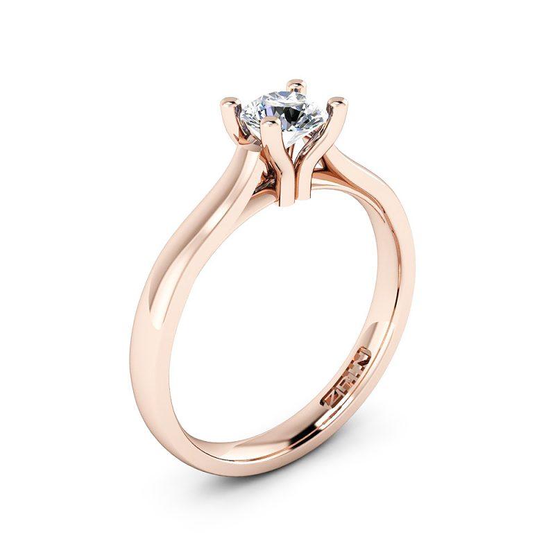 Zarucnicki-prsten-MODEL-334-CRVENO-1PHS