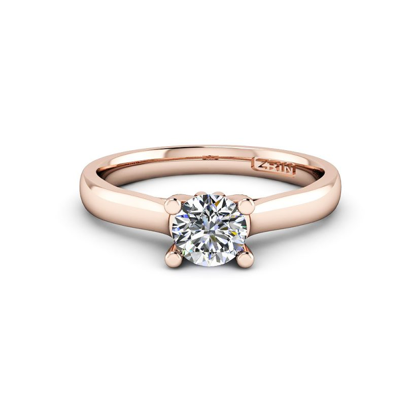 Zarucnicki-prsten-MODEL-334-CRVENO-2PHS