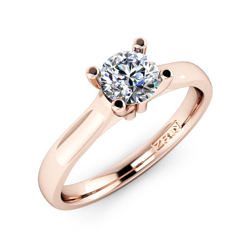 Zarucnicki-prsten-MODEL-334-CRVENO-3PHS