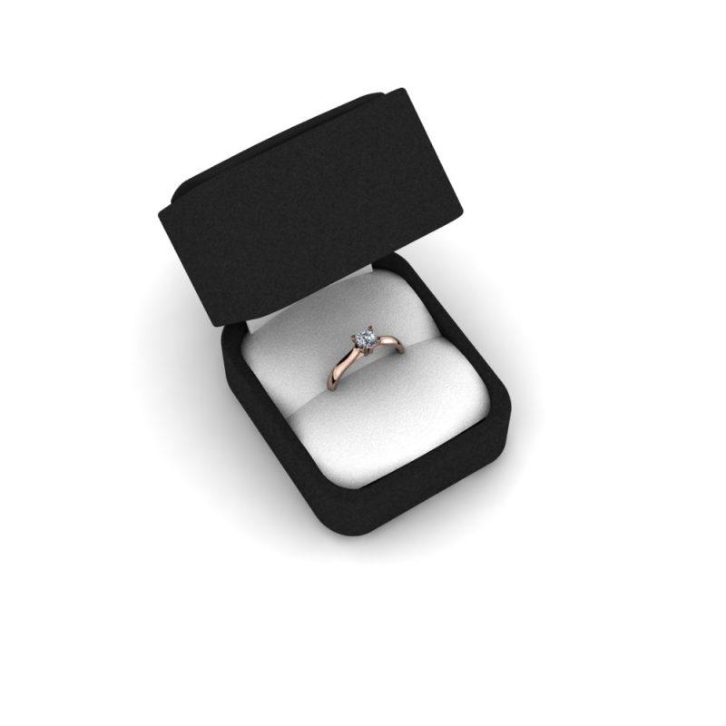 Zarucnicki-prsten-MODEL 334 CRVENO-4