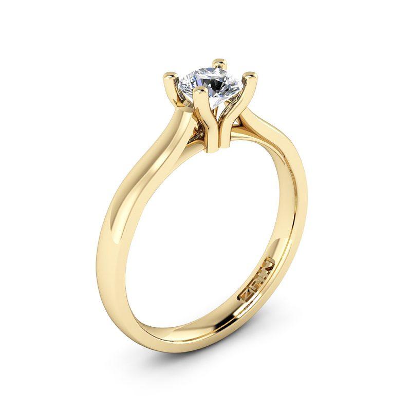 Zarucnicki-prsten-MODEL-334-ZUTO-1PHS