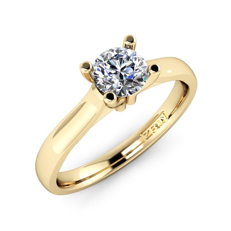 Zarucnicki-prsten-MODEL-334-ZUTO-3PHS