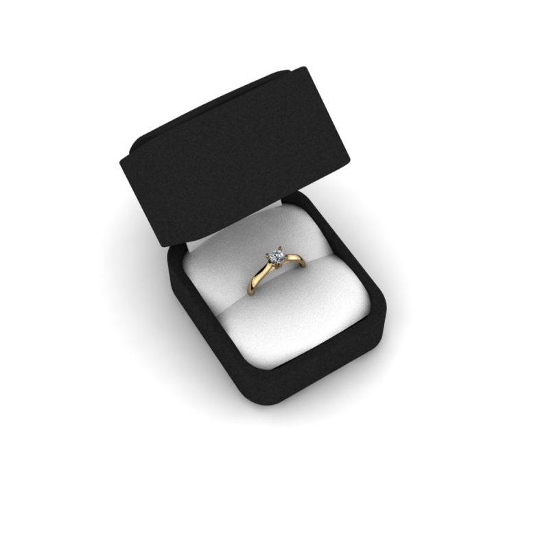 Zarucnicki-prsten-MODEL 334 ZUTO-4