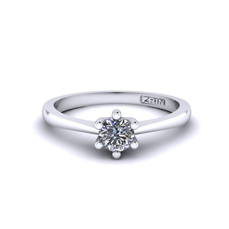 Zarucnicki-prsten-platina-MODEL-343-BIJELO-2PHS