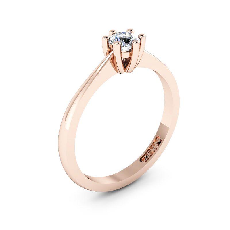 Zarucnicki-prsten-MODEL-343-CRVENO-1PHS