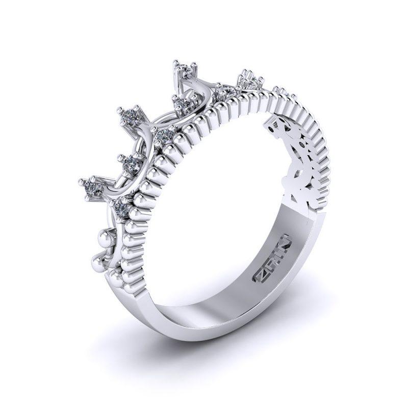 Zarucnicki-prsten-platina-MODEL-352-BIJELO-1