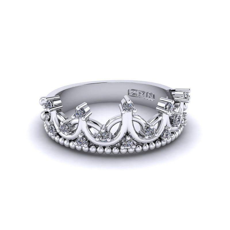 Zarucnicki-prsten-platina-MODEL-352-BIJELO-2