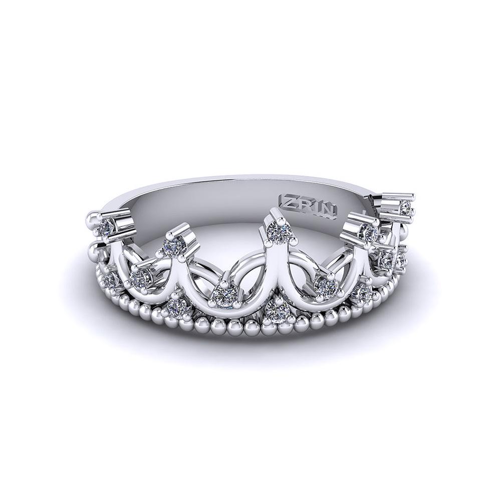 Zaručnički prsten 352