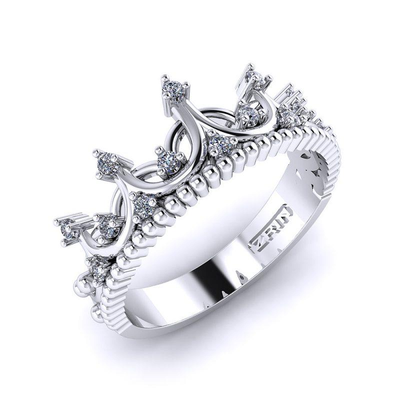 Zarucnicki-prsten-platina-MODEL-352-BIJELO-3