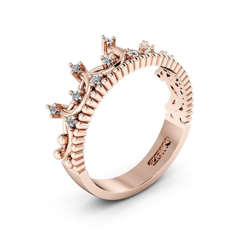 Zarucnicki-prsten-MODEL-352-CRVENO-1