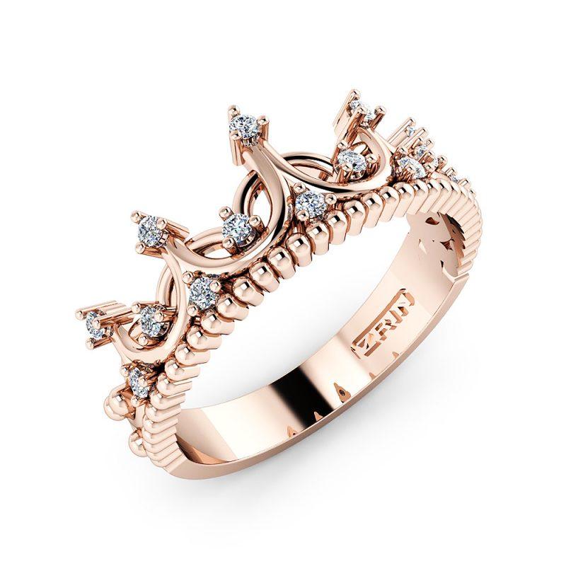 Zarucnicki-prsten-MODEL-352-CRVENO-3