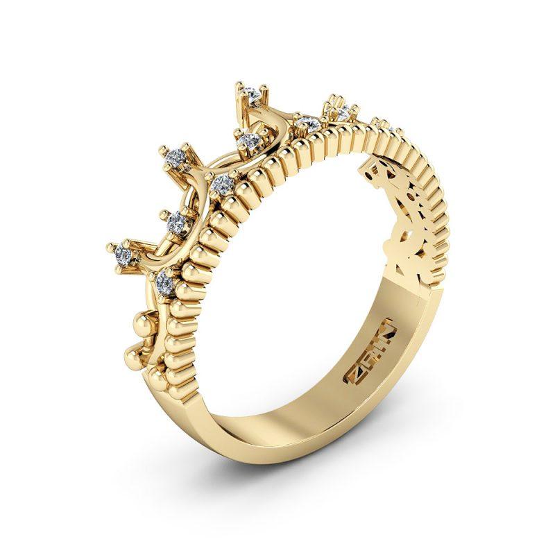 Zarucnicki-prsten-MODEL-352-ZUTO-1