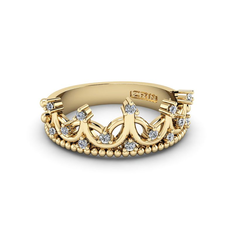 Zarucnicki-prsten-MODEL-352-ZUTO-2