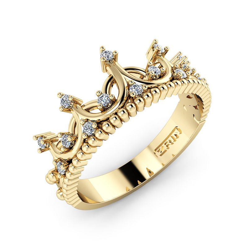Zarucnicki-prsten-MODEL-352-ZUTO-3