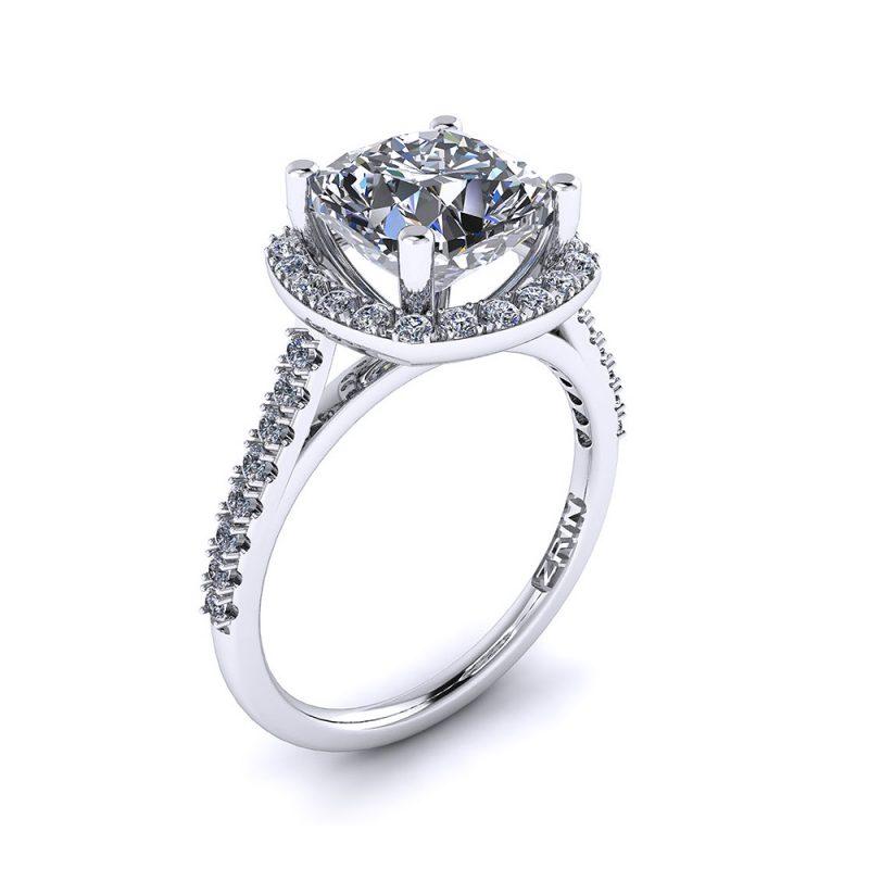 Zarucnicki-prsten-platina-MODEL-355-BIJELO-1PHS