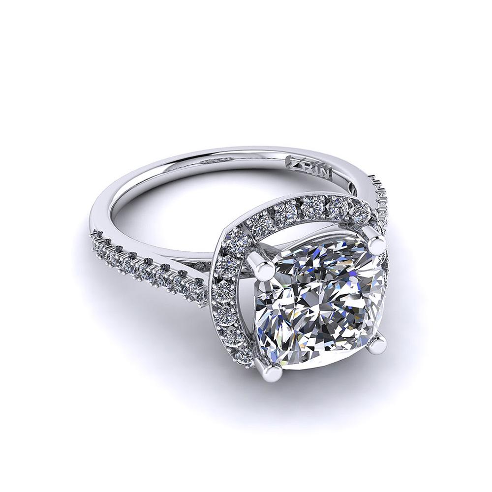 Zaručnički prsten 355