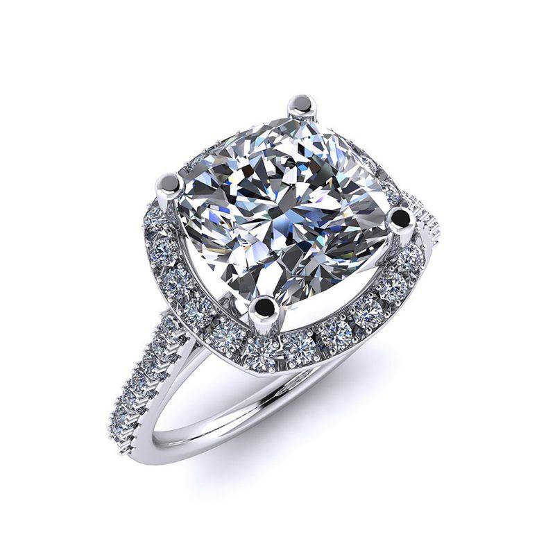 Zarucnicki-prsten-platina-MODEL-355-BIJELO-3PHS