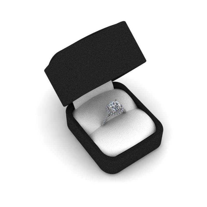 Zarucnicki-prsten-platina-MODEL 355 BIJELO-4