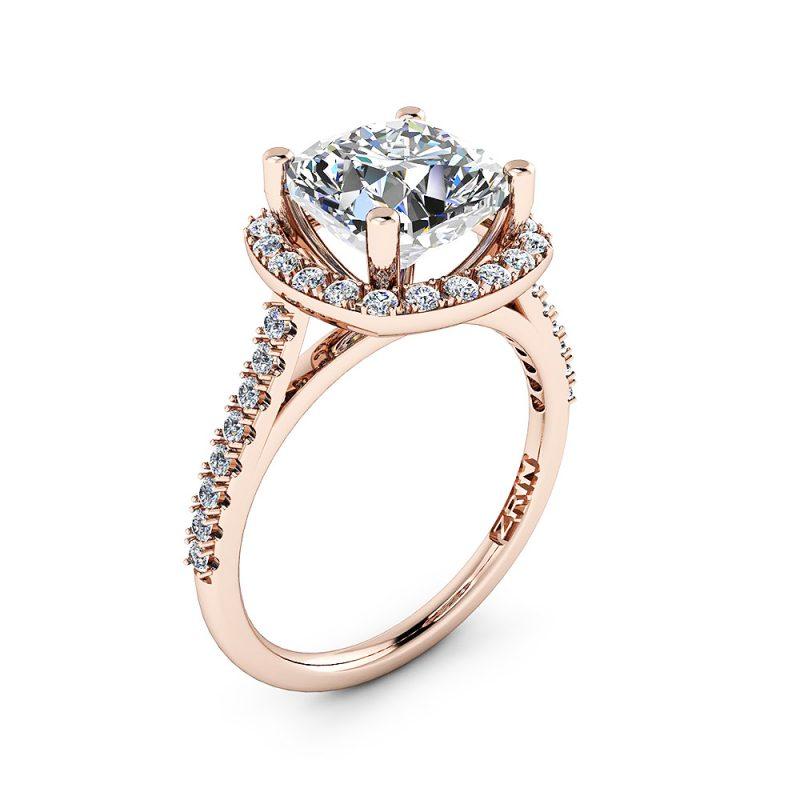 Zarucnicki-prsten-MODEL-355-CRVENO-1PHS