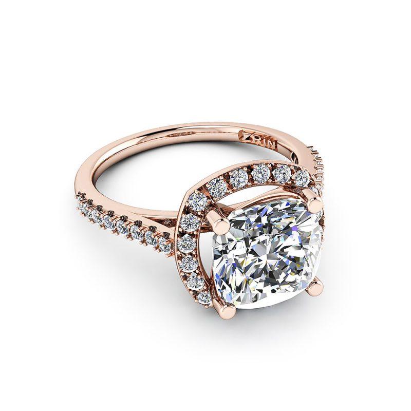 Zarucnicki-prsten-MODEL-355-CRVENO-2PHS