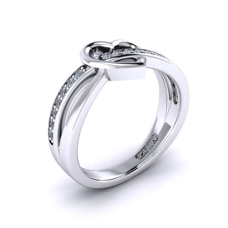 Zarucnicki-prsten-platina-MODEL-368-BIJELO-1PHS