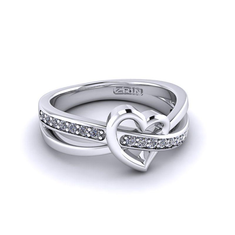 Zarucnicki-prsten-platina-MODEL-368-BIJELO-2PHS