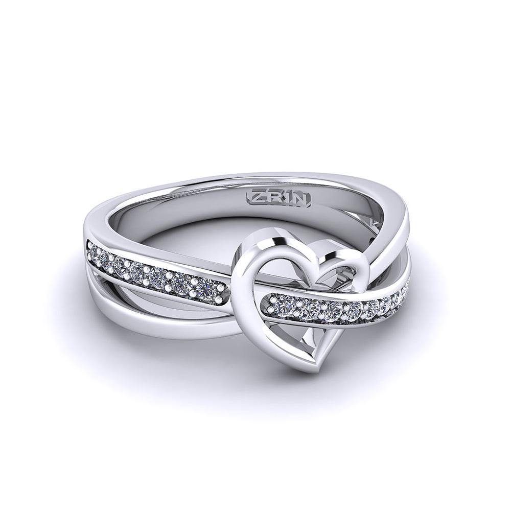 Zaručnički prsten 368
