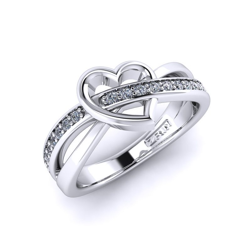 Zarucnicki-prsten-platina-MODEL-368-BIJELO-3PHS