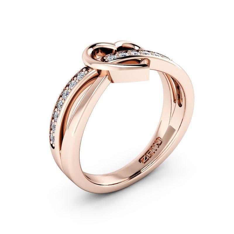 Zarucnicki-prsten-MODEL-368-CRVENO-1PHS
