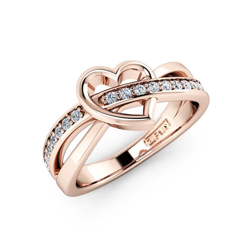 Zarucnicki-prsten-MODEL-368-CRVENO-3PHS